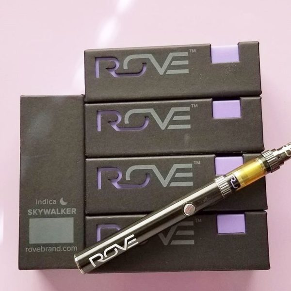 Rove Carts For Sale